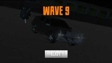 Private: [ID: Sq_Nve_iDhg] Youtube Automatic